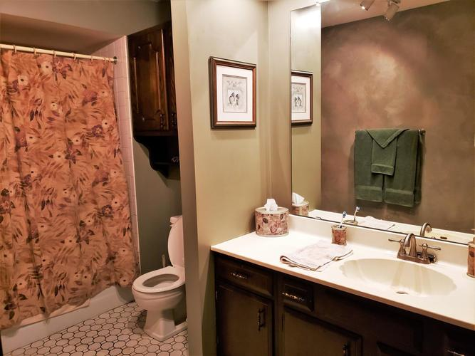 1228 Camellia Drive #14 Munster, IN 46321 | MLS 466821 | photo 8