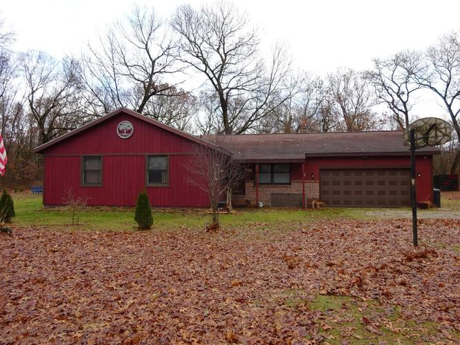 140 S State Road 23 Knox, IN 46534 | MLS 466859 | photo 1