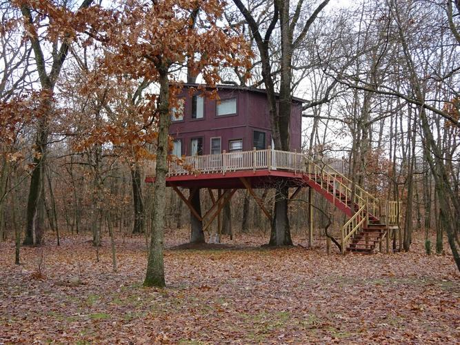 140 S State Road 23 Knox, IN 46534 | MLS 466859 | photo 12