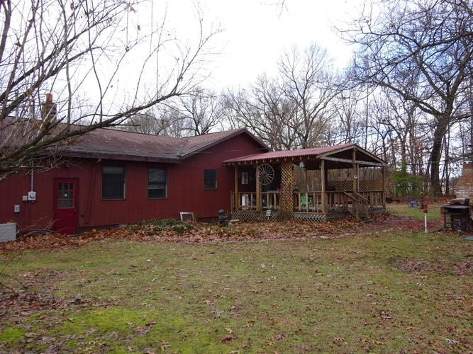140 S State Road 23 Knox, IN 46534 | MLS 466859 | photo 13