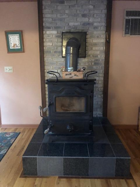 140 S State Road 23 Knox, IN 46534 | MLS 466859 | photo 7