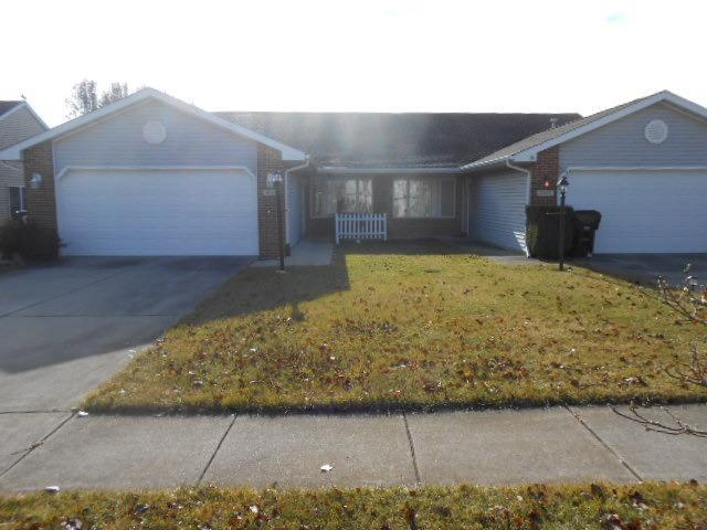 6761 W 158th Place Lowell, IN 46356 | MLS 466871 | photo 1