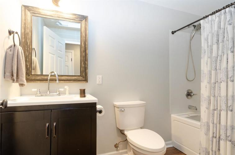 1741 E 106th Place Crown Point, IN 46307 | MLS 466919 | photo 18