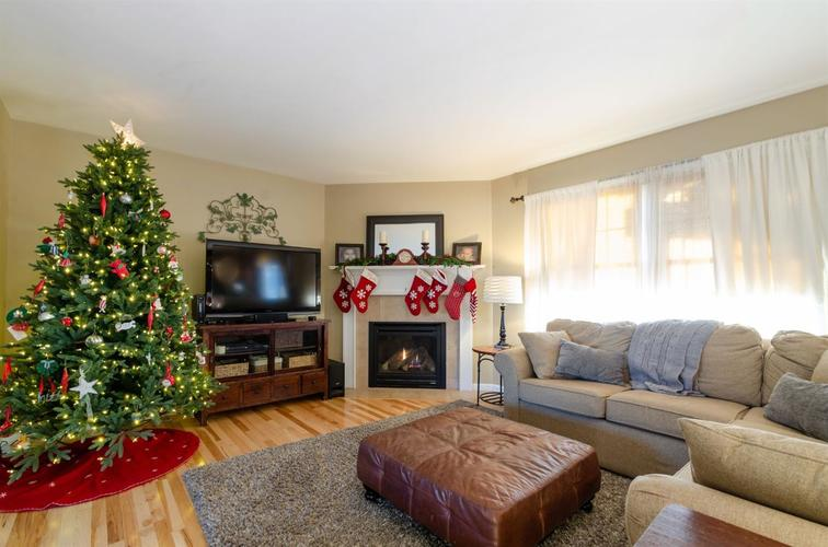 1741 E 106th Place Crown Point, IN 46307 | MLS 466919 | photo 4