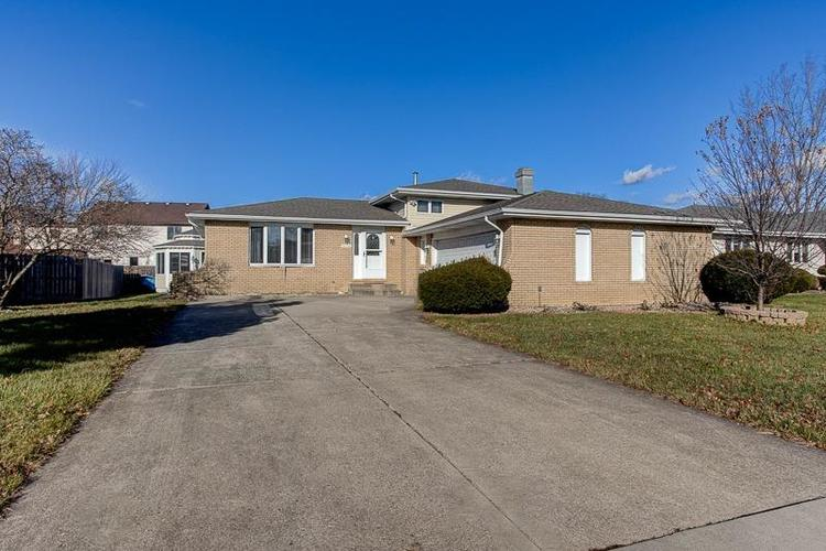 5036 W 90th Lane Crown Point IN 46307 | MLS 466960 | photo 1