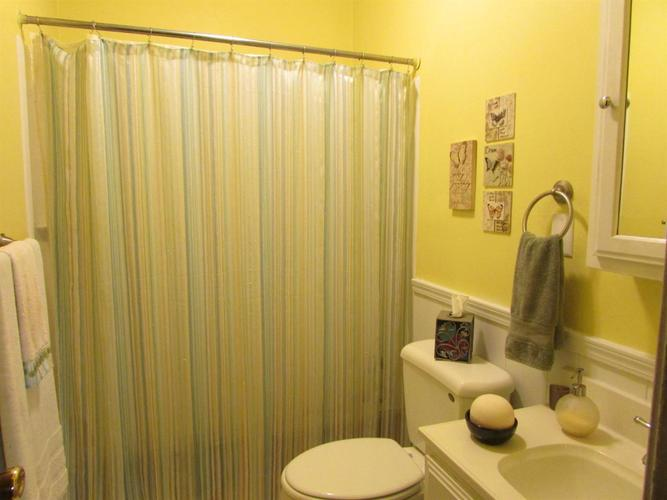 468 N State Road 2 Valparaiso IN 46383 | MLS 467409 | photo 10