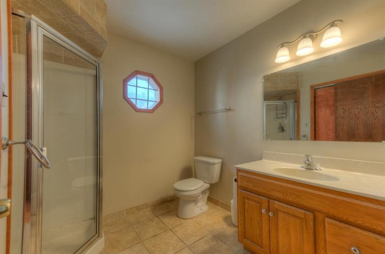 7809 State Line Avenue Munster, IN 46321 | MLS 467422 | photo 13
