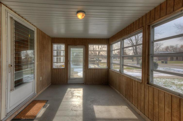 7809 State Line Avenue Munster, IN 46321 | MLS 467422 | photo 17