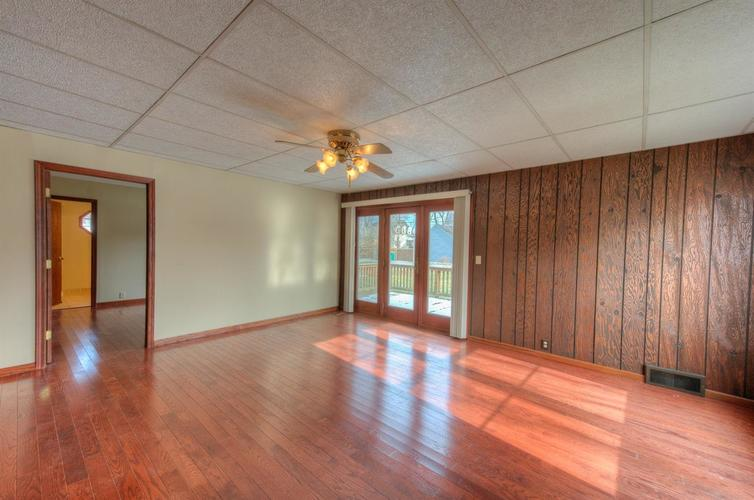 7809 State Line Avenue Munster, IN 46321 | MLS 467422 | photo 2