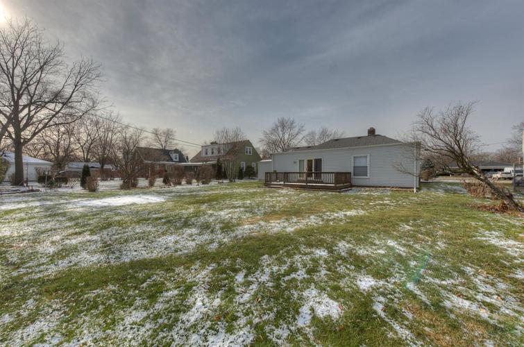 7809 State Line Avenue Munster, IN 46321 | MLS 467422 | photo 20