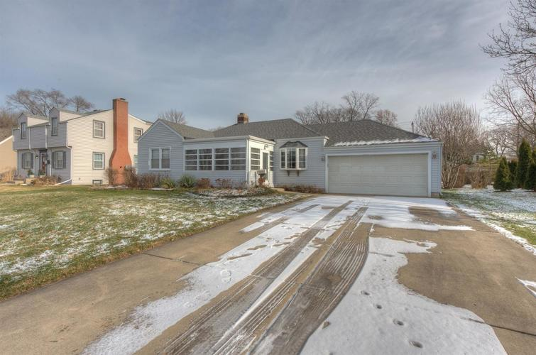 7809 State Line Avenue Munster, IN 46321 | MLS 467422 | photo 21