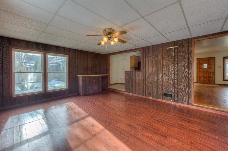 7809 State Line Avenue Munster, IN 46321 | MLS 467422 | photo 6