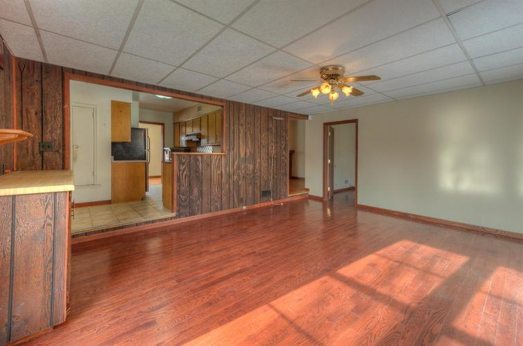 7809 State Line Avenue Munster, IN 46321 | MLS 467422 | photo 8