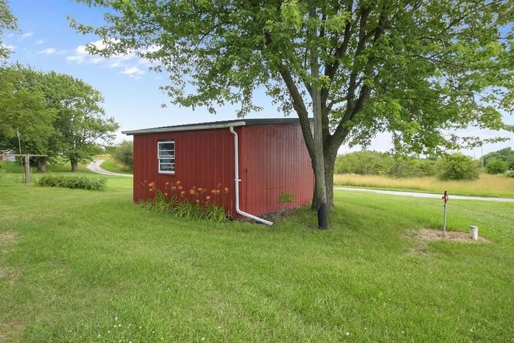 2411 E 109th Avenue Crown Point, IN 46307 | MLS 467848 | photo 6