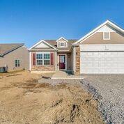 15624 W 102nd Place Dyer, IN 46311 | MLS 467872 | photo 1