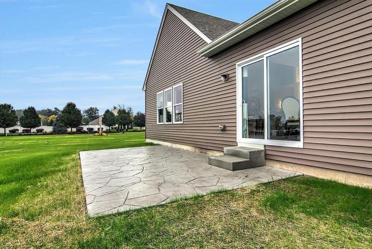 7606 E 120th Avenue Crown Point IN 46307 | MLS 468002 | photo 27