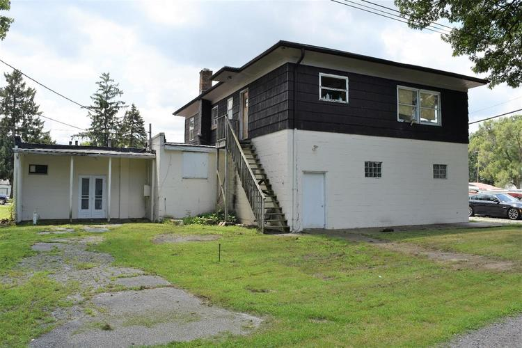 4400 Liverpool Road Lake Station, IN 46405 | MLS 468054 | photo 4