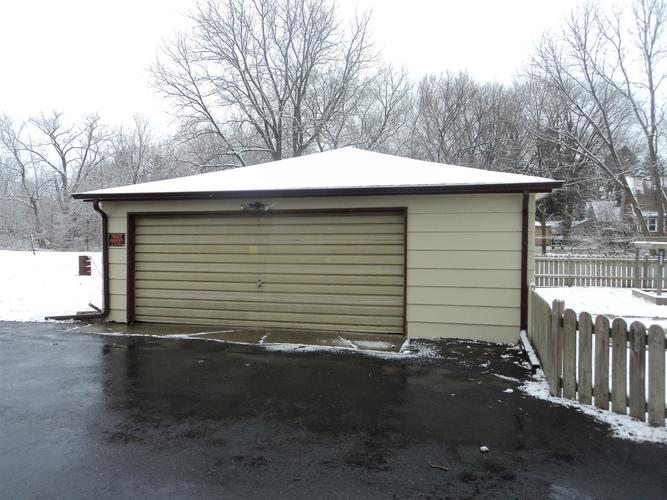 6127 Cleveland Street Merrillville, IN 46410 | MLS 468219 | photo 46