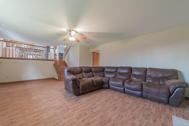130 Beiriger Drive Dyer, IN 46311   MLS 468387   photo 10