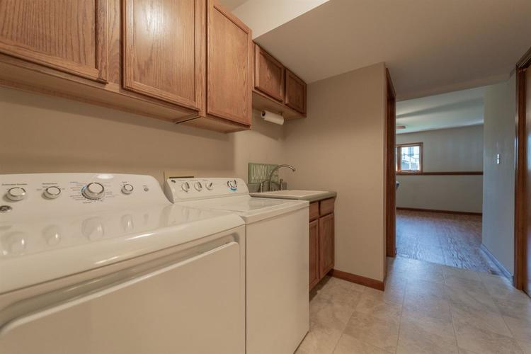 130 Beiriger Drive Dyer, IN 46311   MLS 468387   photo 12