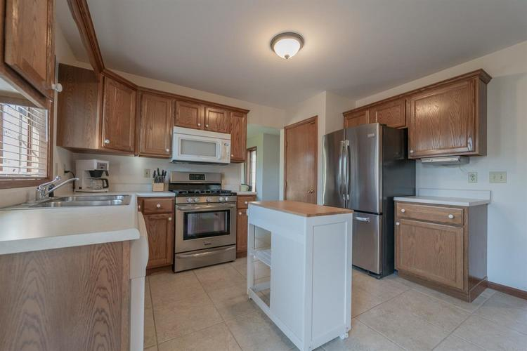 130 Beiriger Drive Dyer, IN 46311   MLS 468387   photo 8