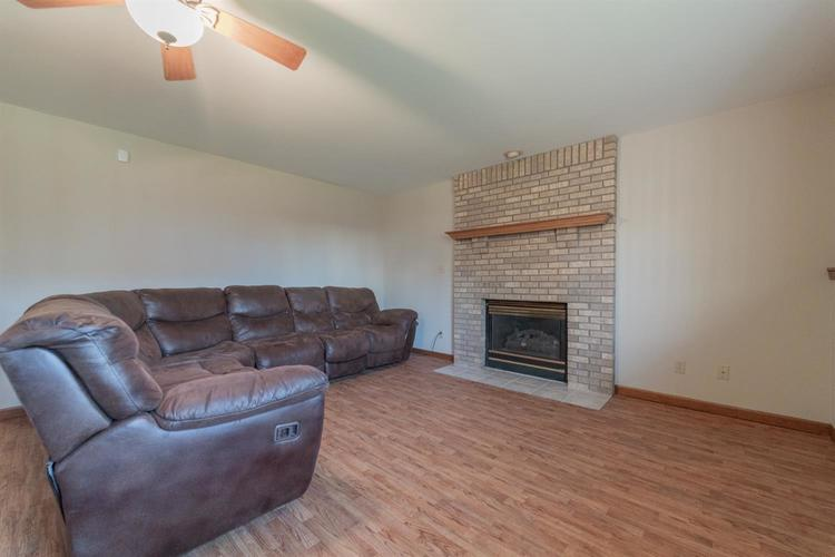 130 Beiriger Drive Dyer, IN 46311   MLS 468387   photo 9