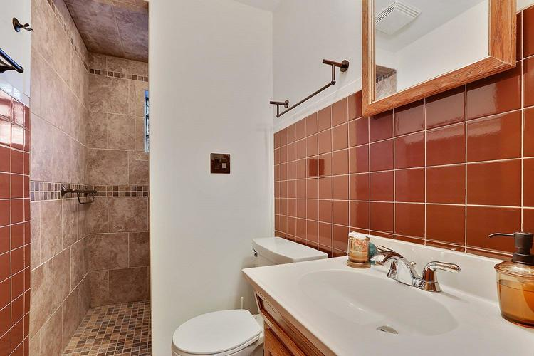 8144 Euclid Avenue Munster, IN 46321 | MLS 468450 | photo 10