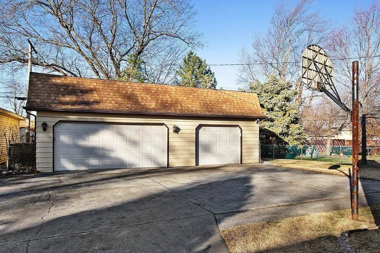 8144 Euclid Avenue Munster, IN 46321 | MLS 468450 | photo 15