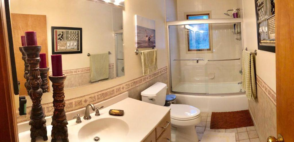 21 E Atwater Avenue Beverly Shores IN 46301 | MLS 468690 | photo 15