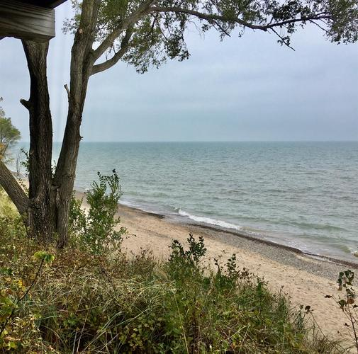 21 E Atwater Avenue Beverly Shores IN 46301 | MLS 468690 | photo 28