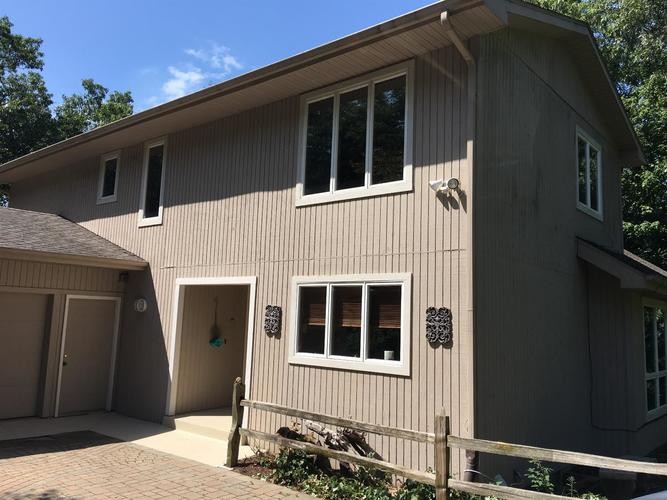 21 E Atwater Avenue Beverly Shores IN 46301 | MLS 468690 | photo 5