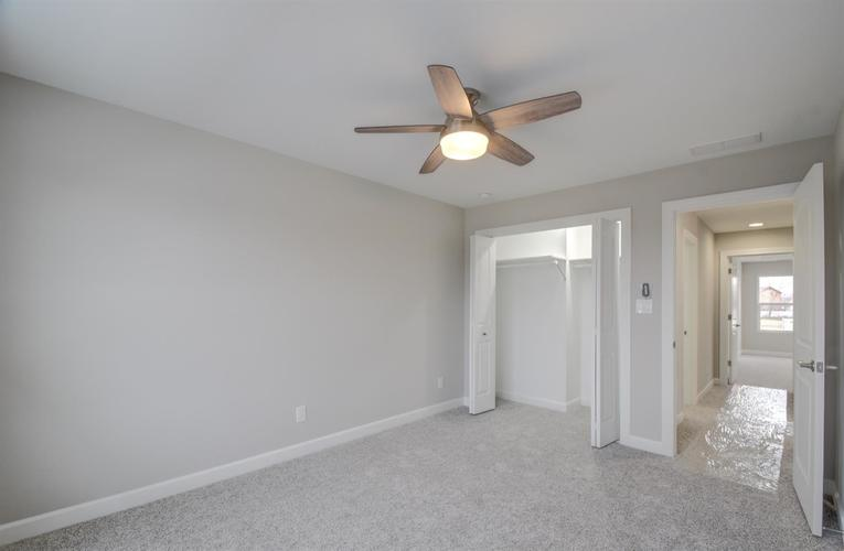 4459 W 77th Avenue Merrillville IN 46410 | MLS 468659 | photo 24