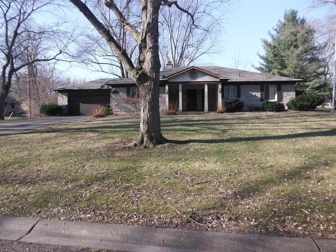 948 Quinn Place Dyer, IN 46311 | MLS 468750 | photo 1