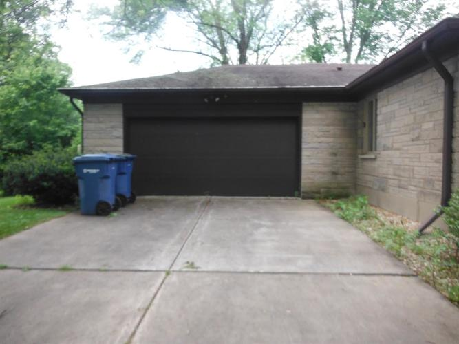 948 Quinn Place Dyer, IN 46311 | MLS 468750 | photo 3