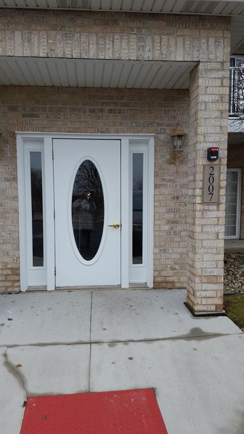 2007 W 75th Place W #24 Merrillville, IN 46410 | MLS 468491 | photo 1
