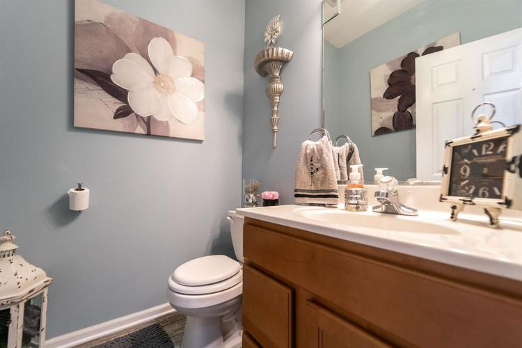 9635 Dewey Place Crown Point, IN 46307 | MLS 468862 | photo 12