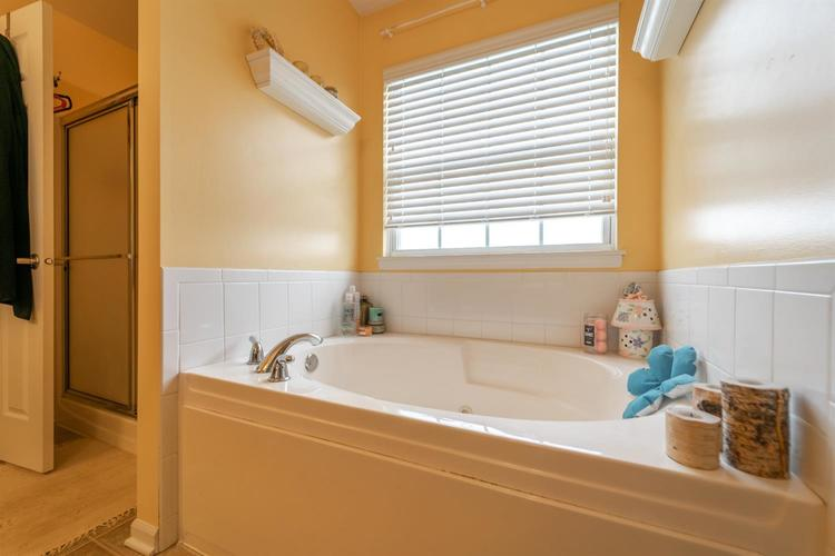 9635 Dewey Place Crown Point, IN 46307 | MLS 468862 | photo 17