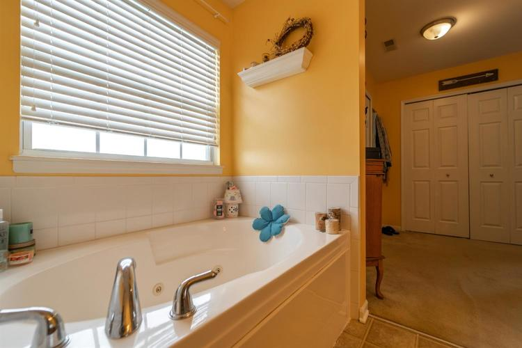 9635 Dewey Place Crown Point, IN 46307 | MLS 468862 | photo 18