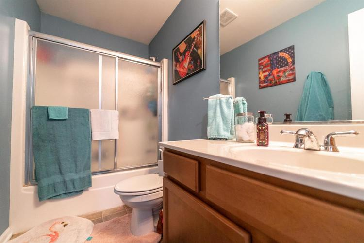 9635 Dewey Place Crown Point, IN 46307 | MLS 468862 | photo 22
