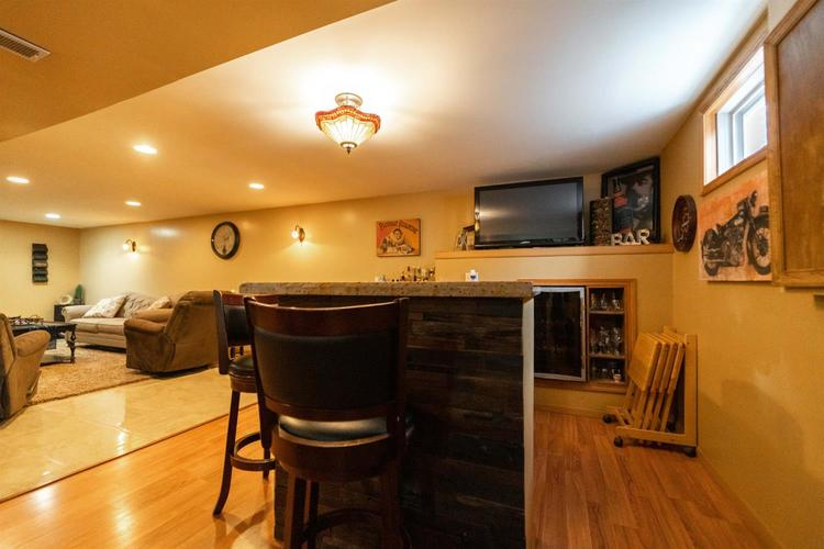 9635 Dewey Place Crown Point, IN 46307 | MLS 468862 | photo 25