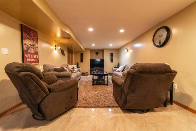9635 Dewey Place Crown Point, IN 46307 | MLS 468862 | photo 26