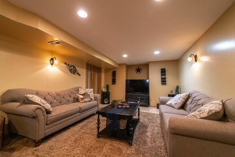 9635 Dewey Place Crown Point, IN 46307 | MLS 468862 | photo 27