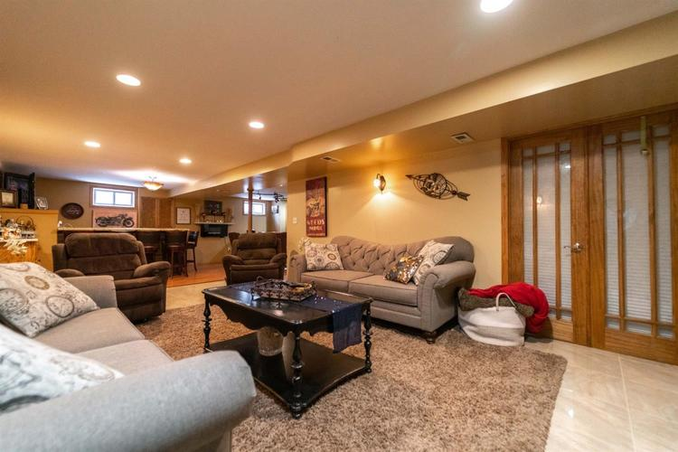 9635 Dewey Place Crown Point, IN 46307 | MLS 468862 | photo 28