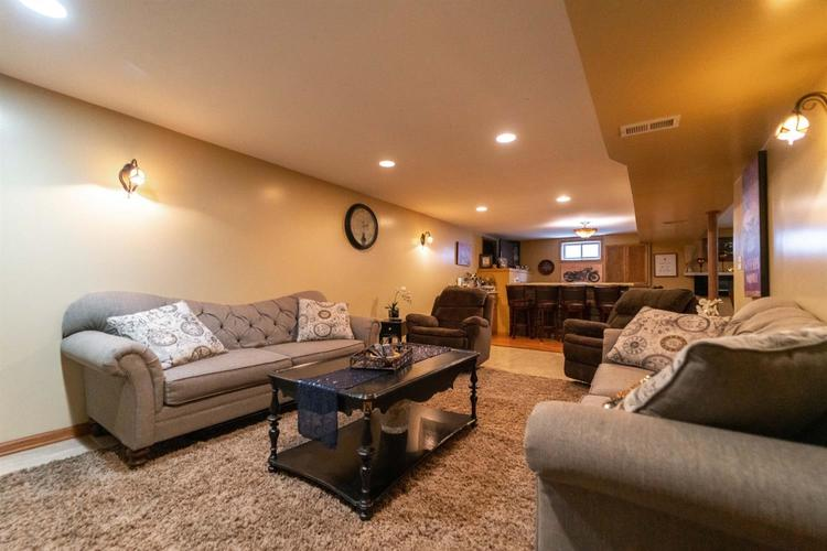 9635 Dewey Place Crown Point, IN 46307 | MLS 468862 | photo 29