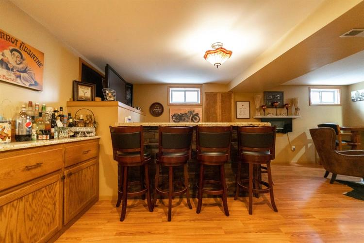 9635 Dewey Place Crown Point, IN 46307 | MLS 468862 | photo 30