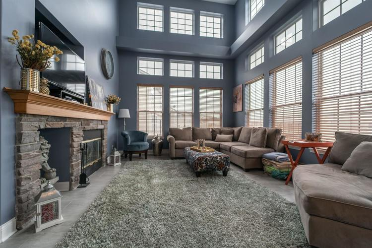 9635 Dewey Place Crown Point, IN 46307 | MLS 468862 | photo 6