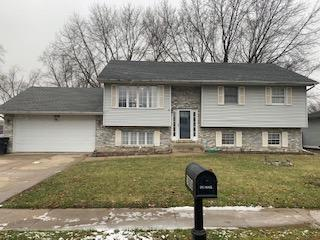 3088 May Street Portage, IN 46368 | MLS 469128 | photo 1