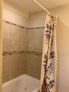 3088 May Street Portage, IN 46368 | MLS 469128 | photo 28