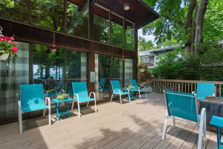 527 E Lake Front Drive Beverly Shores IN 46301   MLS 469046   photo 14