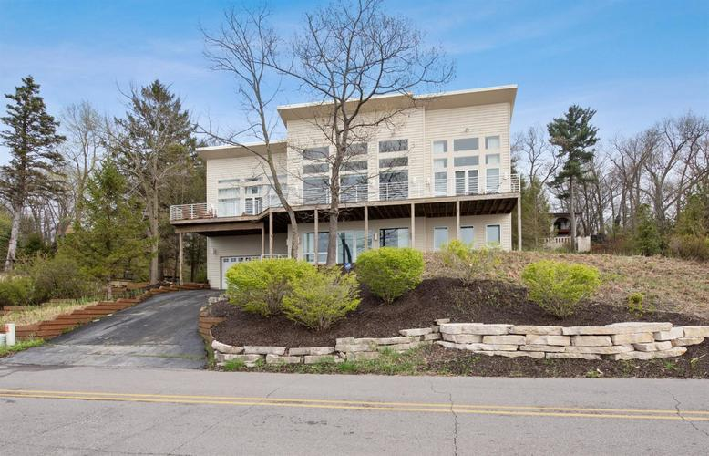 337 E Lake Front Drive Beverly Shores IN 46301 | MLS 469147 | photo 1